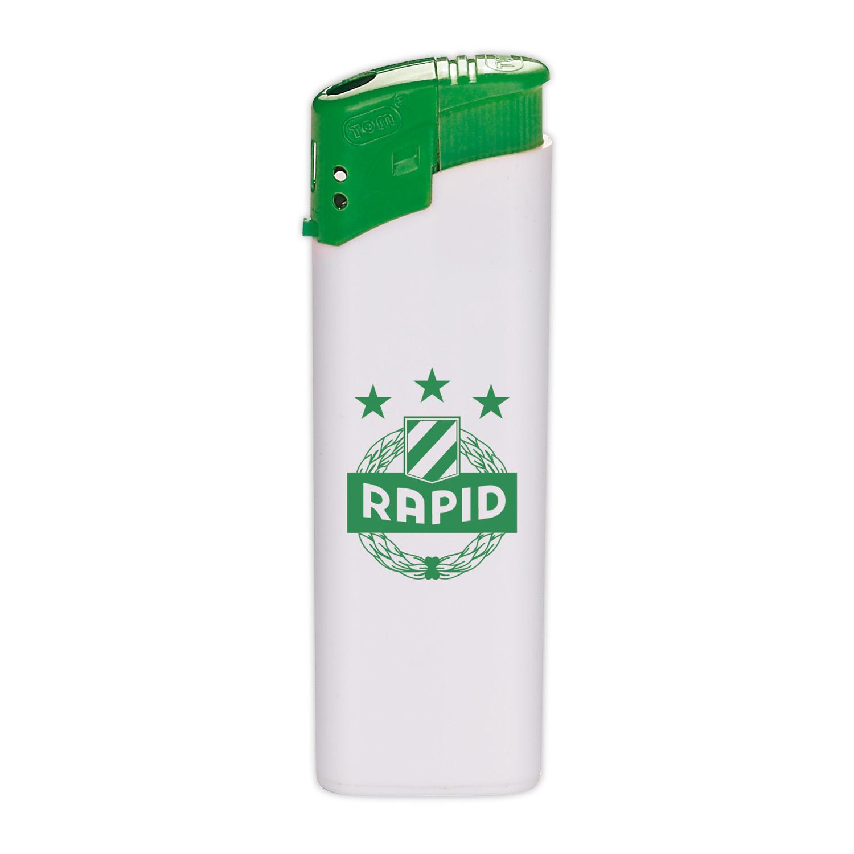 4855_RapidWien