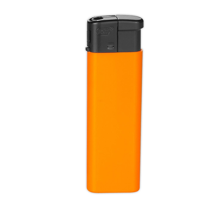 4860_orange