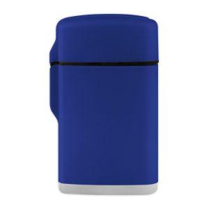 Feuerzeug blau