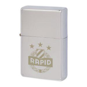 4900_rapid