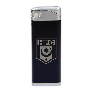 Feuerzeug HFC