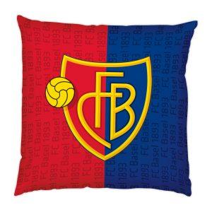 Kissen FC Basel