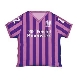 Trikot Kissen VfL Osnabrück
