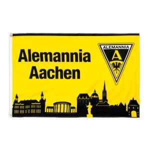 5600-04_aachen