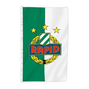 5600 06 rapid