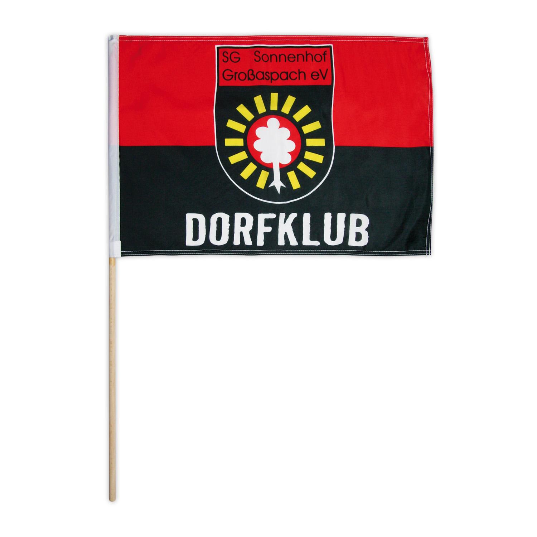 5600-11_dorfklub