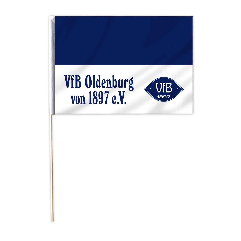 5600-11_oldenburg