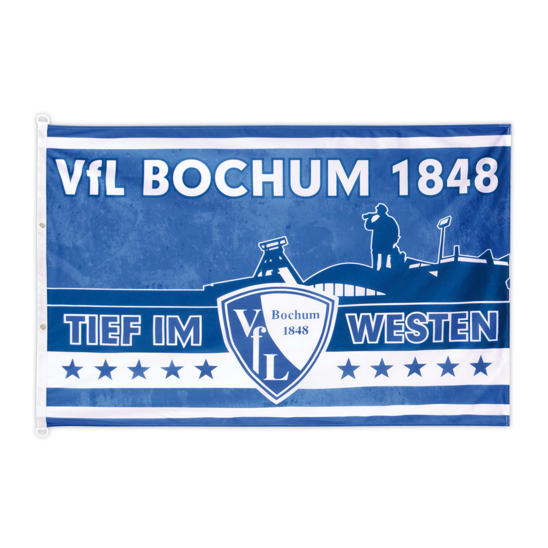 5600B-05_bochum-westen