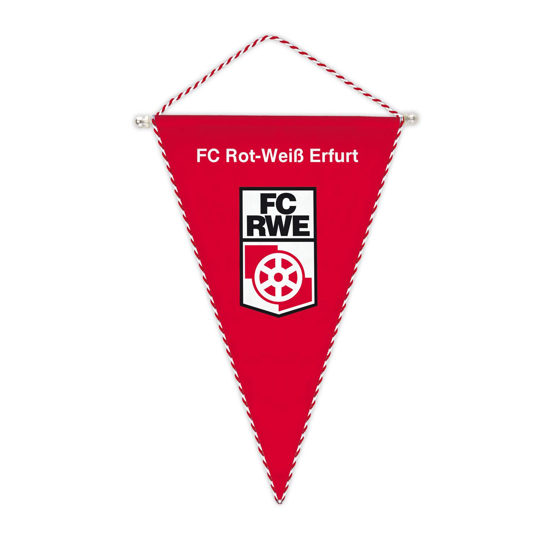 5800_erfurt-logo