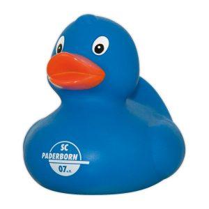 6450_paderborn-blau
