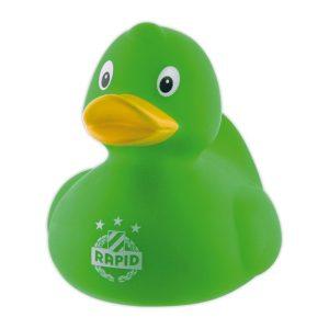 6450_rapid-gruen