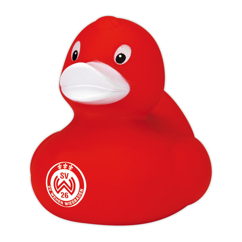 6450_wiesbaden-rot