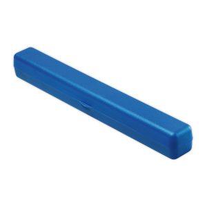 6560_blau