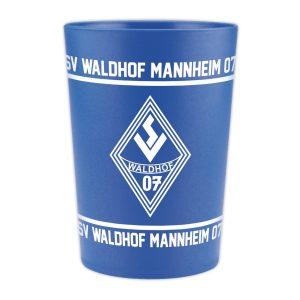 6574_mannheim