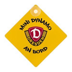 7215_dynamo-mini