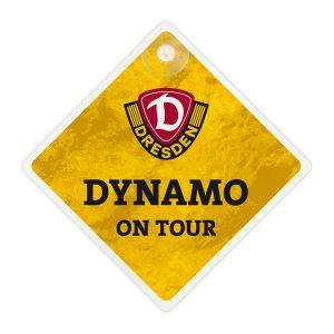 7215_dynamo-ontour