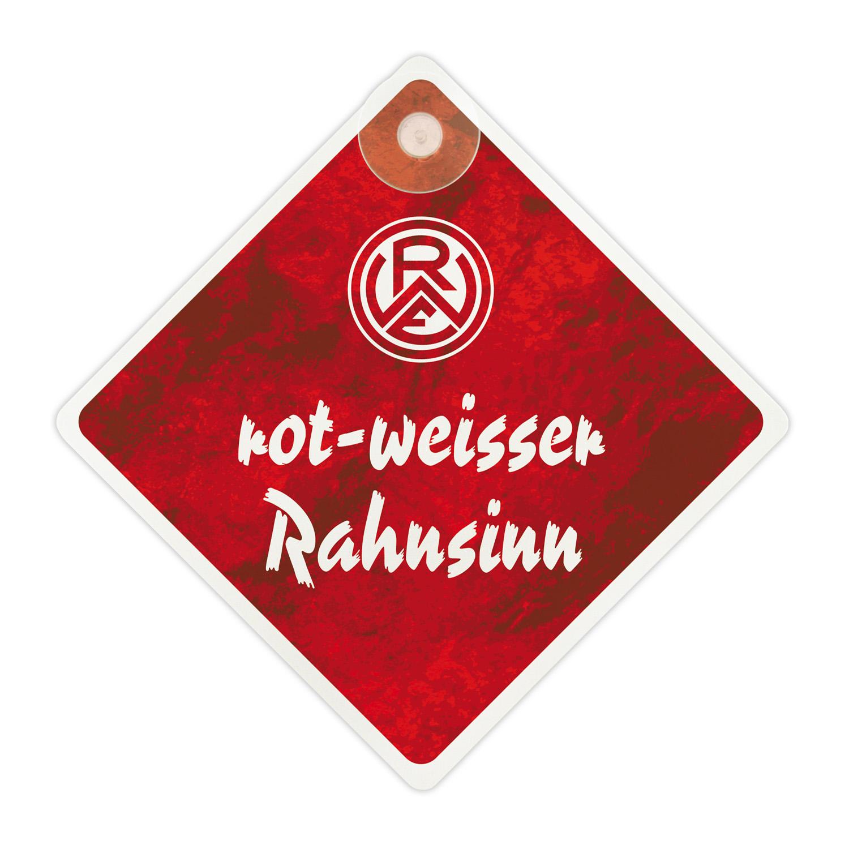 7215_rwe-rahnsinn