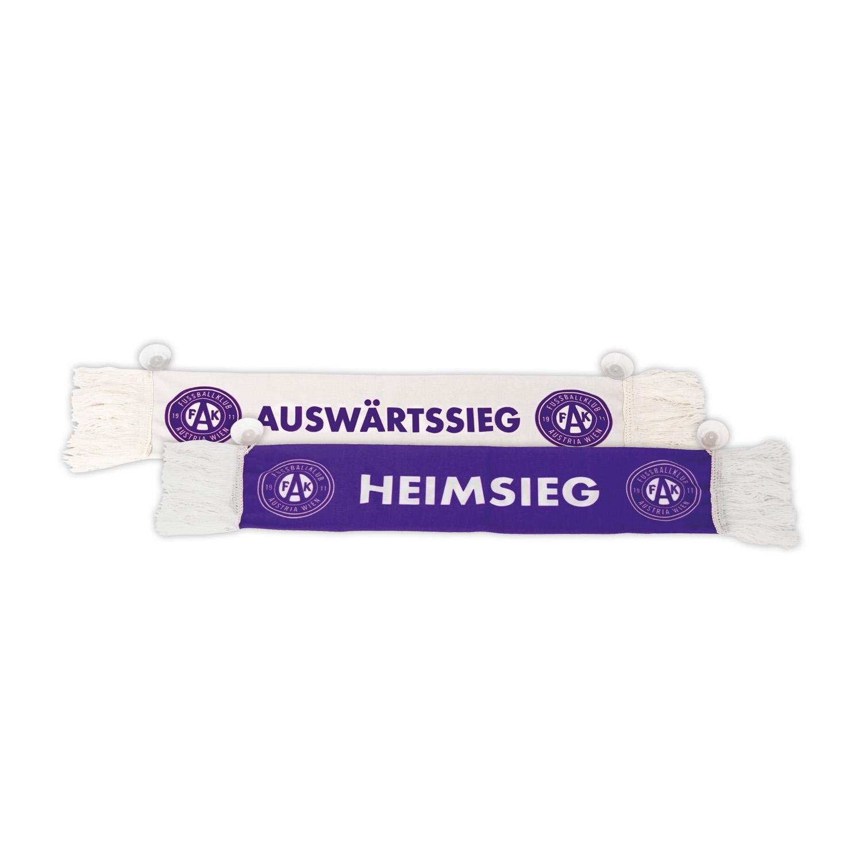 7230_AustriaWien