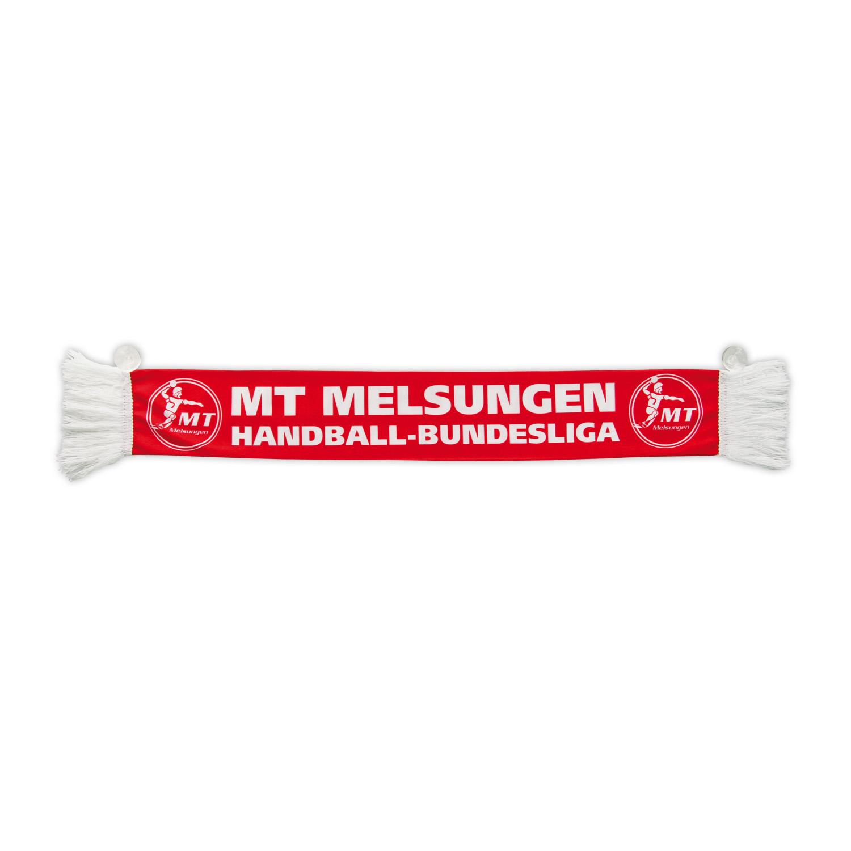 7230_melsungen