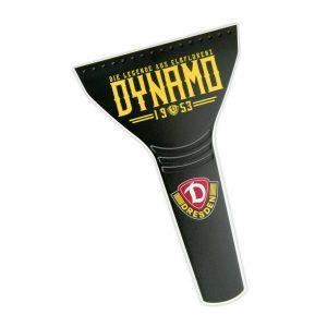 Eiskratzer Dynamo Dresden
