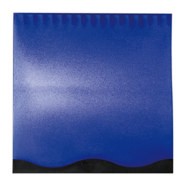 7314_blau