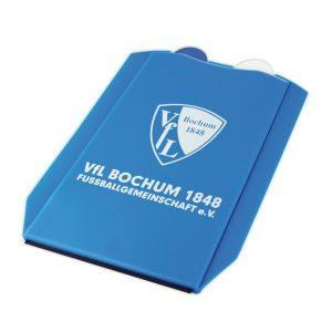 Parkscheibe VfL Bochum