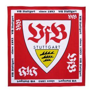 Halstuch VfB Stuttgart