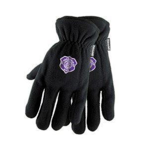 Handschuhe Erzgebirge Aue
