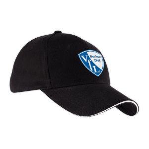 Cap VfL Bochum