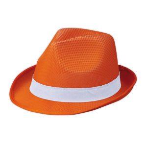 8120_orange-weiss