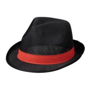 8120_schwarz-rot
