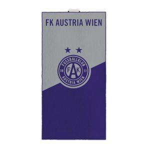8400_austriawien