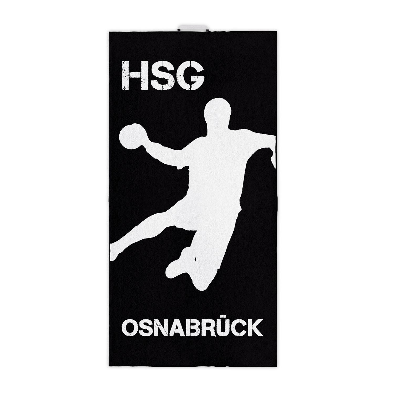 8400_hsg-osnabrueck