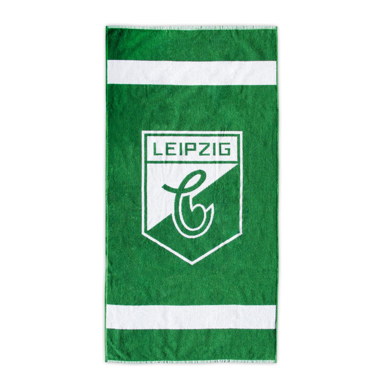 8400_leipzig