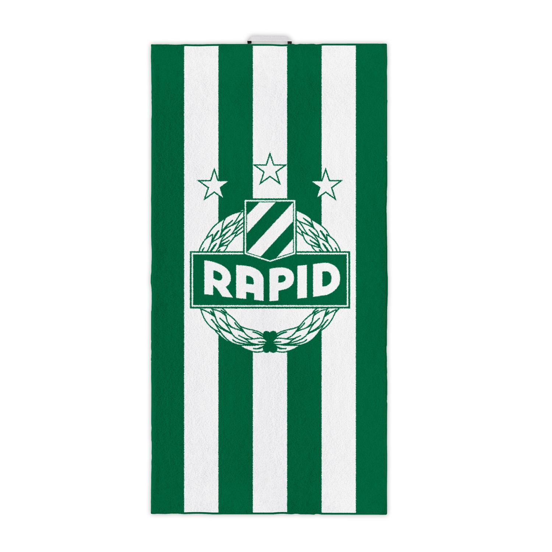 8400_rapid