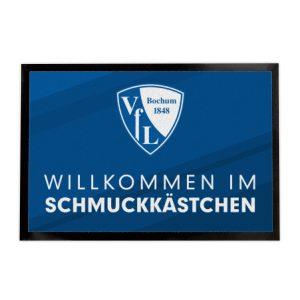 Fußmatte VfL Bochum