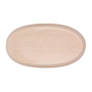 Türschild Holz