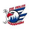AdlerMannheim