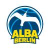 AlbaBerlin 2015