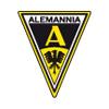 AlemanniaAachen