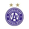 AustriaWien