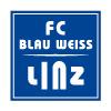 BlauWeiss Linz