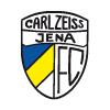 CarlZeissJena