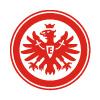 EintrachtFrankfurt
