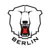 EisbaerenBerlin