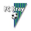 FCKray