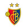 FC Basel 2017Logo
