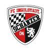 FC Ingolstadt04