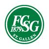 FC StGallen