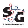 FlensburgHandewitt